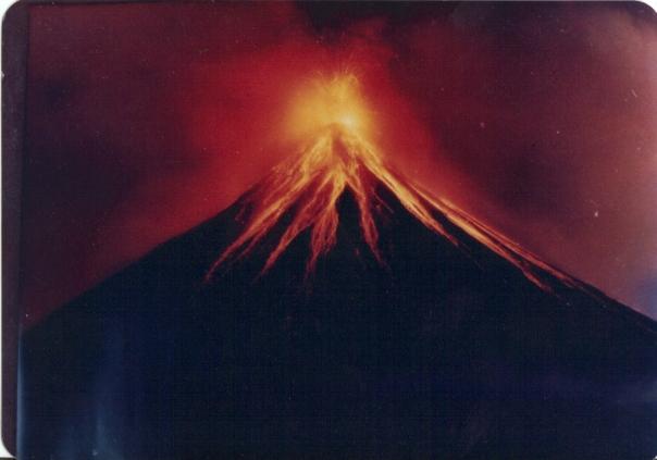 mayon_volcano_9_1184_0o6u2