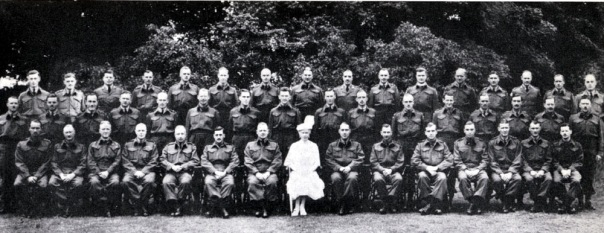 qorofficers1941