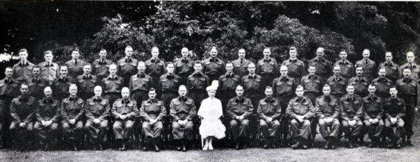 qorofficers1941