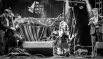 Halifax Jazz
